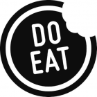 DO-EAT FOOD CONTAINERS