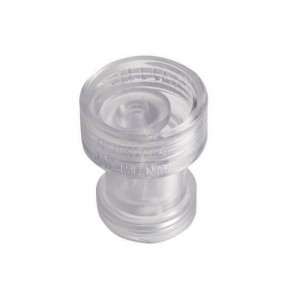 Water Saving Widget - ABS Plastic